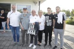 FKP-KRAKOVIJA-04-07-2021-I-I-1711401