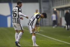 Metalac-Partizan-11425-01