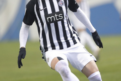 Metalac-Partizan-11429-01