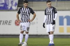 Metalac-Partizan-11452-01