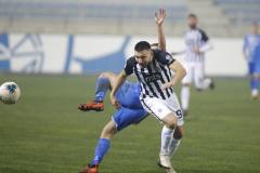 Metalac-Partizan-11463-01