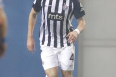 Metalac-Partizan-11467-01