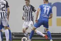 Metalac-Partizan-11472-01