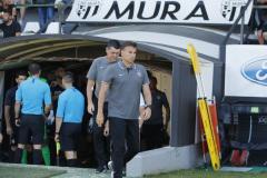 MURA-FKP-02