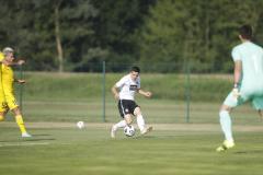 FKP-ROSTOV-08-07-2021-II-17451-01