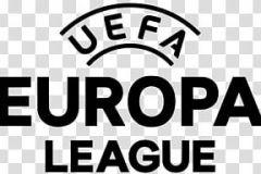 2016-17-uefa-europa-league-2017-18-uefa-europa-league-europe-uefa-champions-league-fk-rudar-pljevlja-uefa-champion-thumbnail
