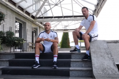 Partizan-News-Epizoda-3-YouTube-1
