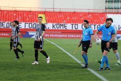 Vojvodina-Partizan-003