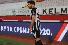 Vojvodina-Partizan-032