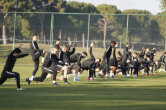 trening-23-01-2021-I-12847-01