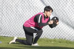 trening-23-01-2021-I-12867-01