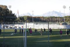 trening-20-01-2021-II-12668-naslovna