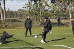 trening-19-01-2021-I-12554-naslovna