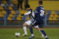 TSC-Partizan-11529-01