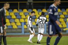 TSC-Partizan-11531-01